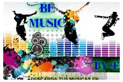 baixar de música remix bangladesh
