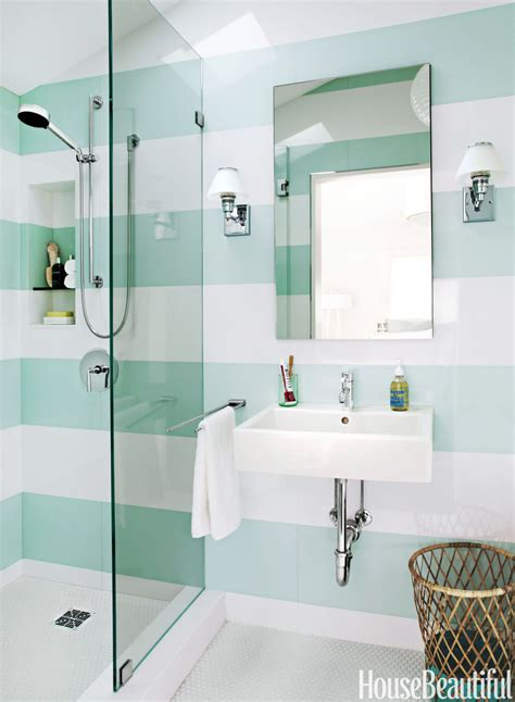 cool bathroom ideas small bathroom colors ideas pictures 4923