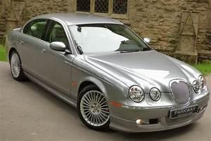 Jaguar S Type : cars we have sold parkway specialist cars ~ Medecine-chirurgie-esthetiques.com Avis de Voitures