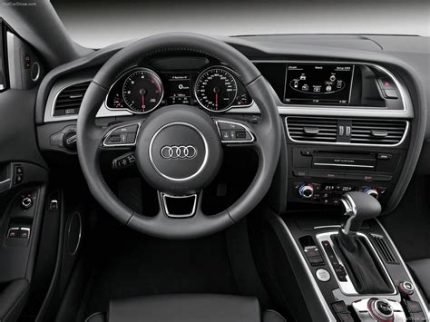 old car repair manuals 2012 audi s4 head up display my perfect audi a5 3dtuning probably the best car configurator