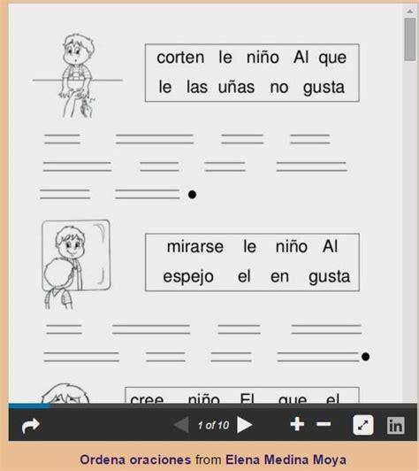 330 mejores imágenes de dislexia en pinterest logopedia artes del lenguaje y educación especial