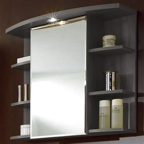 badspiegel mit regal regal badspiegel mit regal conexionlasallista