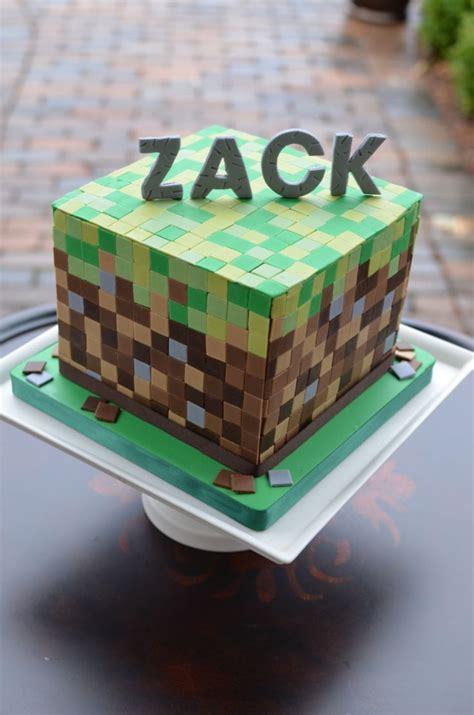 142 best cakes minecraft images on minecraft