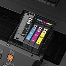 Amazon.com: Epson WF-2750 All-in-One Wireless Color