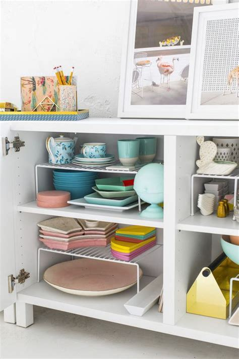 20 Kitchen Organization Ideas   Kitchen Organizing Tips