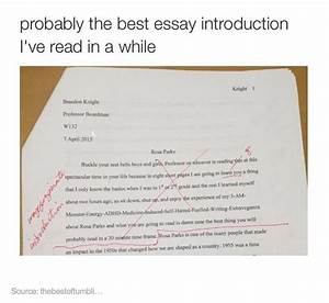 examples of argumentative essays in mla format examples of argumentative essays in mla format examples of argumentative essays in mla format