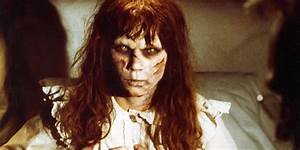 Original Exorcist Star Linda Blair Wants To Be In The Tv