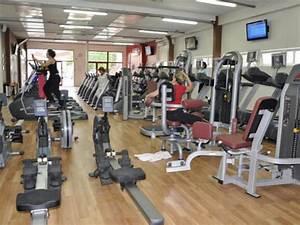 Salle De Sport Wittenheim : guide n 1 des salles de sport melun bons plans ~ Dailycaller-alerts.com Idées de Décoration
