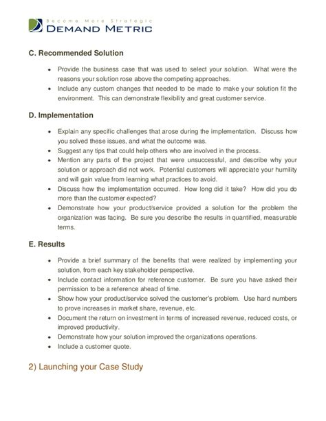 The value of homework research assignments for students going on vacation help with statistics homework susan sontag essay on beauty business plan for sales team