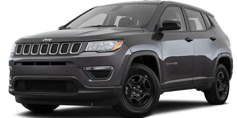 2020 jeep compass 2020 jeep compass release date specs price changes