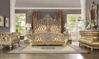 5 bellagio bedroom set homey design hd 8016 usa furniture