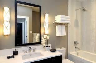 cheap bathroom design ideas cheap bathroom makeovers interior decorating home design room ideas