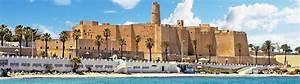 Billet D Avion Tunisie : vol monastir mir billet d 39 avion monastir pas cher avec ~ Medecine-chirurgie-esthetiques.com Avis de Voitures