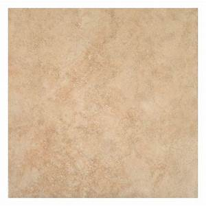 Ceramic Tile Tile The Home Depot Pic Of A Floor With Brown ...