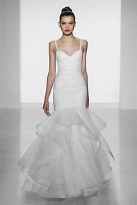 amsale elle boutique collection 2015 elle bridal boutique With amsale wedding dress