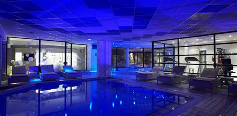 hotel piscine interieure normandie le forges h 244 tel h 244 tel de charme forges les eaux 76
