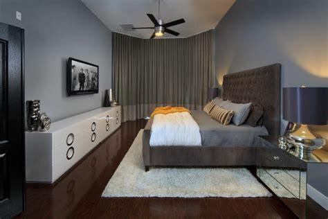 stylish  sexy masculine bedroom design ideas digsdigs