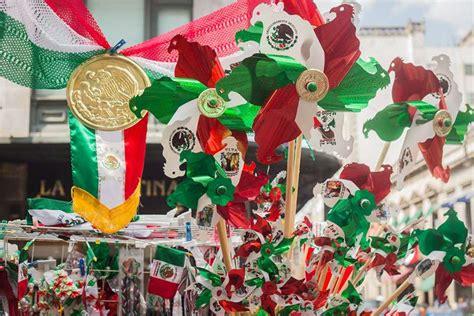 Mamasita Mexican - Thalang, Phuket, Thailand - Menu ...