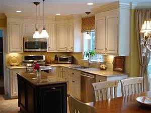 french country kitchen cabinets 1787