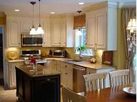 french country kitchen cabinets French Country Kitchen Cabinets: Pictures, Options, Tips ...