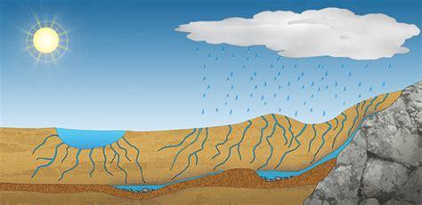 Wasseradern Und Erdstrahlen Glaubenssache Oder Nicht wasserader stuck d