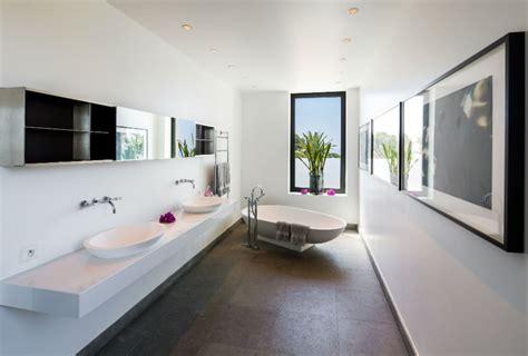 rubinetti bagno design interior trend rubinetteria di lusso engel v 246 lkers
