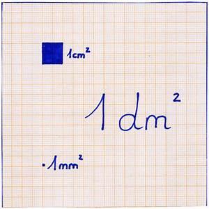 Cm2 Berechnen : fl chenma ~ Themetempest.com Abrechnung