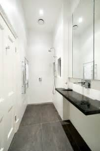 fresh ensuite plans for small spaces 59 best images about compact ensuite on tile