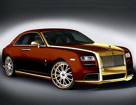 roll royce price 15 most expensive rolls royce cars in the world