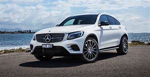 Coupe Mercedes : 2017 mercedes benz glc coupe pricing and specs sports styled suv makes local debut photos 1 ~ Gottalentnigeria.com Avis de Voitures