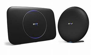Bt  U0026 39 Complete Wifi U0026 39  Device Promises To Speed Up Your