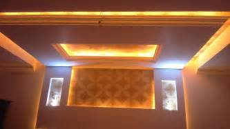 wall covering winfab interiors india pvt