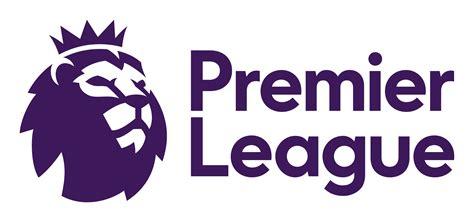 Premier League Logo PNG Transparent & SVG Vector - Freebie ...
