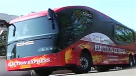 dilip chhabria modified jeep dilip chhabria designed hlt election express first look