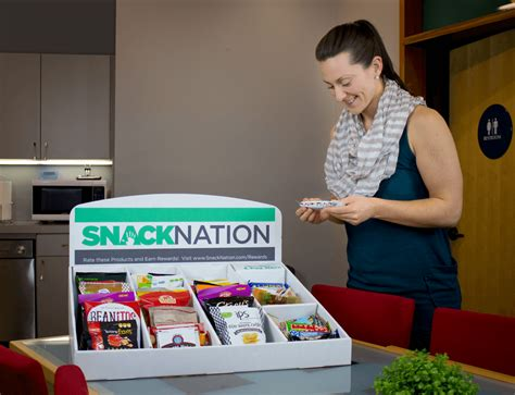 healthy snack delivery healthy snack delivery service faq snacknation