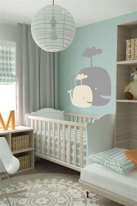 chambre bébé vert chambre bebe vert best chambre bb blanc orange vert coin