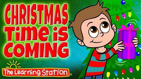 Best 25+ Christmas Songs For Kids Ideas On Pinterest