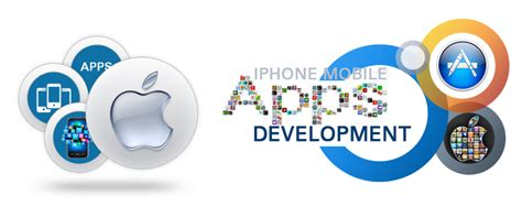 iphone app development what s really happening with iphone development services