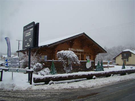 bureau d駱ot bureau d 39 information touristique de bernex dent d 39 oche savoie mont blanc savoie et haute savoie alpes