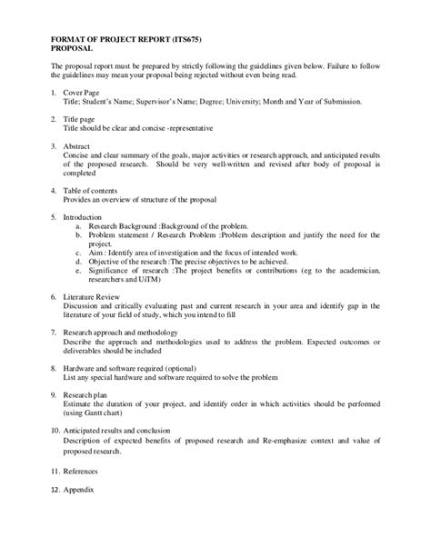 Research Proposal Formats British Empire Essay Writing Research