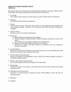 Research Proposal Guidelines Apa Research Papers Uwa Research