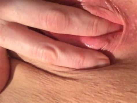 Pussy Fingering Closeup Porno Movies Watch Porn