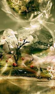 Imaginary Wallpapers - Wallpaper Cave