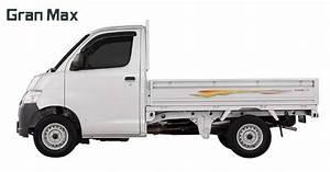 Harga Promo Gran Max Pick Up Solo 2019  U2014 Dealer Mobil Daihatsu Solo
