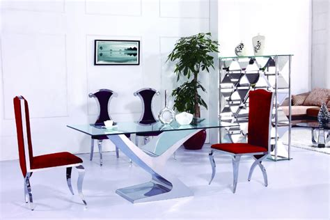 cheap dining table and 4 chairs dining table marble and chair cheap modern dining tables 4