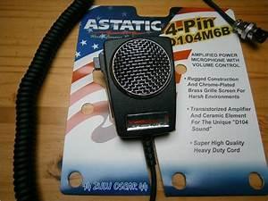 27 Mhz Amateur Radio Citizen Band  Les Micros Utilis U00e9e En