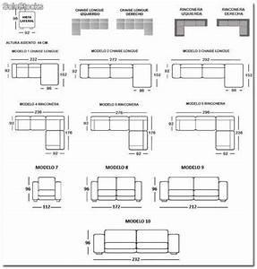 D13000 sofá estilo retro disponible en 3, 2 ,1 plazas, chaise longue y rinconera