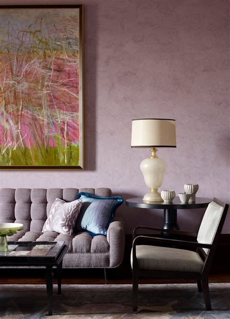 25+ Best Ideas About Mauve Living Room On Pinterest. Decorating Ideas For Small Living Room. African Inspired Living Room Ideas. Luxury Curtains For Living Room. White Gloss Wall Units Living Room. Living Room Accessories. Ikea Small Living Room. How To Design My Living Room. White Living Room Decor