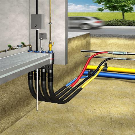 Strom Wasser Gas Kosten by Ggew Strom Gas Wasser Htmltile