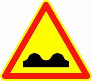 Panneau De Signalisation Personnalisé : panneau de signalisation routi re ak2 ~ Dailycaller-alerts.com Idées de Décoration